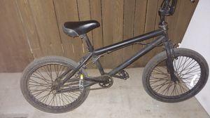 Bmx bike for Sale in Chandler, AZ