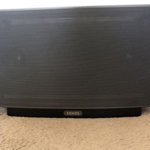 Sonos Play 5 (gen1) for Sale in San Diego, CA