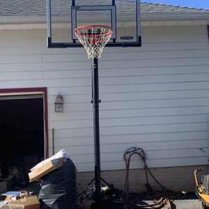 Basketball Ring for Sale in Owings Mills, MD
