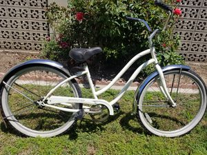 Beach Cruiser Phat brand for Sale in Covina, CA