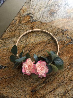 Flower ring for Sale in Whittier, CA