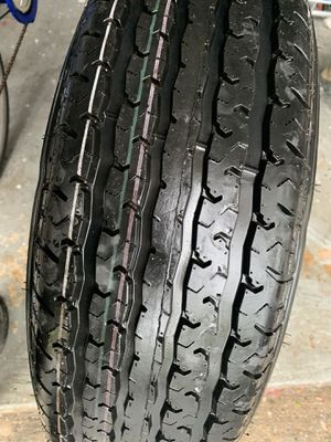 Tire for Sale in Willingboro, NJ