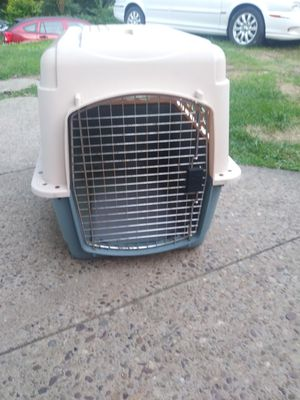 Dog kennel for Sale in Monaca, PA