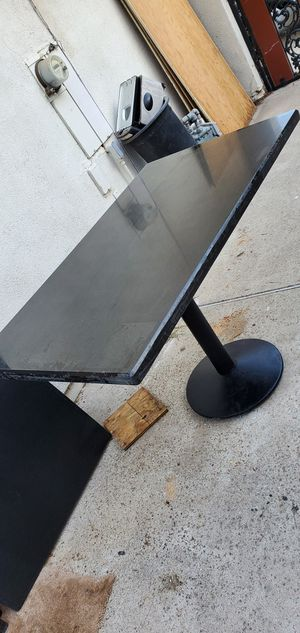 Table for Sale in Placentia, CA