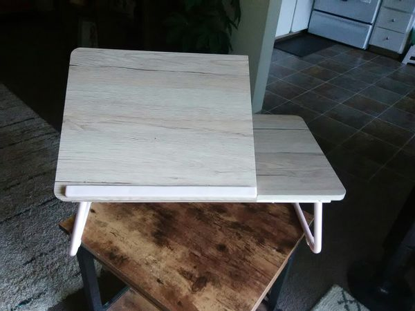 Laptop Stand For Sale In Lakewood Wa Offerup