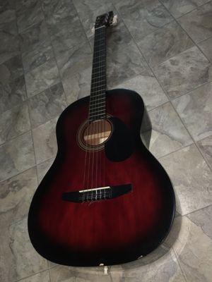 Guitar for Sale in Santa Ana, CA
