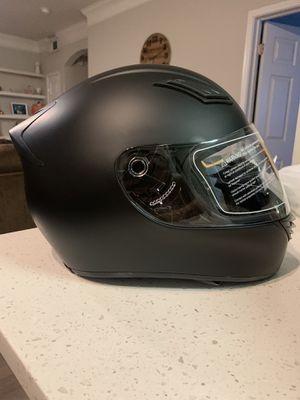 Helmet (GDM) Brand new never used for Sale in Atlanta, GA