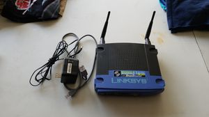 Router for Sale in Houston, TX