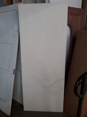 36inx80in Exterior doors for Sale in Chandler, AZ