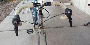 Giant road bike for Sale in Apache Junction, AZ
