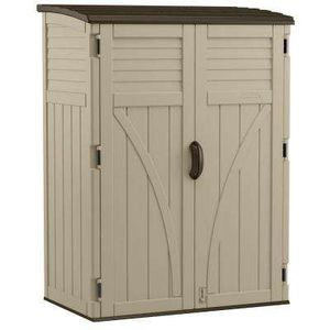 Suncast shed for Sale in Phoenix, AZ