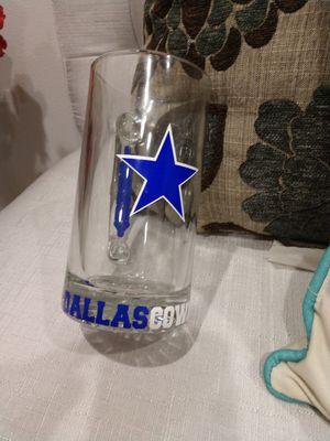 Custom cowboy mug for Sale in Graham, WA