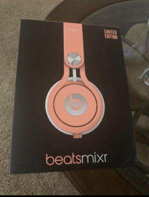 Beats headphones for Sale in Murrieta, CA