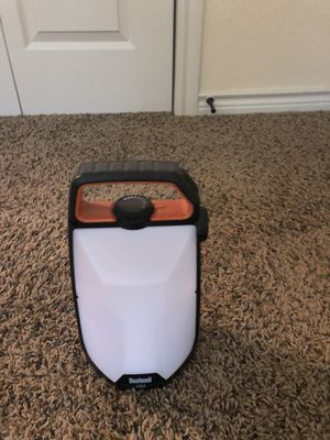 Camping light for Sale in Corpus Christi, TX