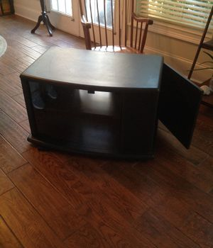 TV stand for Sale in Calabash, NC