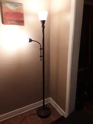 Floor lamp for Sale in Memphis, TN