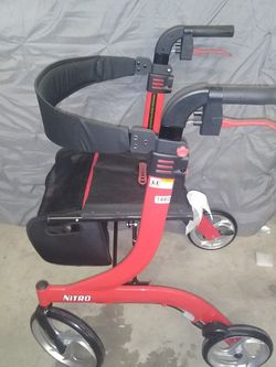 New Wheelchair $ 150 for Sale in Dinuba,  CA