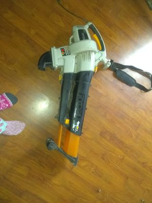 Power Tools for Sale in Weldon Spring, MO