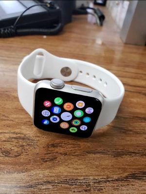 Apple Watch series 1 for Sale in Los Angeles, CA