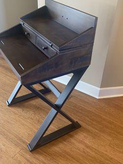 Secretary Desk for Sale in Tacoma,  WA
