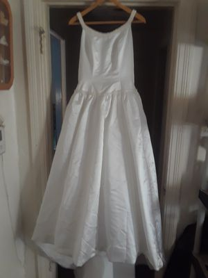 Mori Lee Wedding Dress for Sale in Hayward, CA