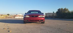 Ford mustang GT 1998 for Sale in Las Vegas, NV