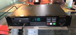 Marantz CDR631 Hi-Fi CD Player stereo for Sale in Queens, NY