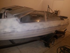 1986 bayliner capri for Sale in Avondale, AZ