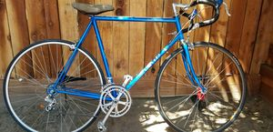 Univega Gran Premio Vintage Road Bike for Sale in Clovis, CA
