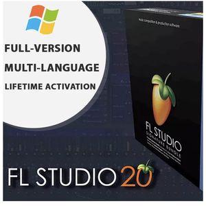 FL Studio Windows for Sale in Marietta, GA