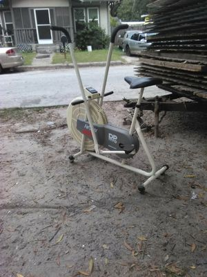 Air Ciser for Sale in Tampa, FL