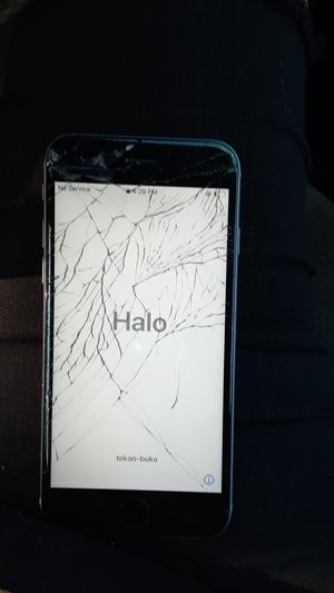 iPhone 6 metro or tmobile for Sale in Oakland, CA