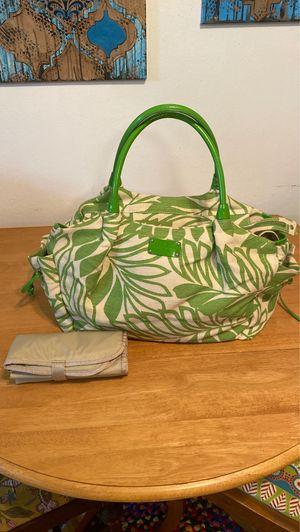 Kate Spade Designer Diaper Bag for Sale in San Diego, CA
