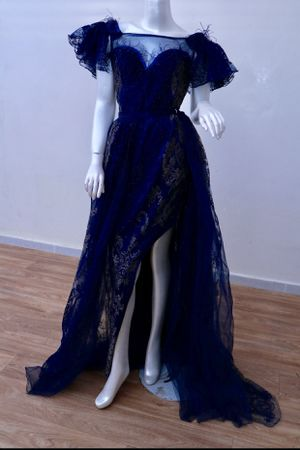 Prom homecoming dress for Sale in Farmington Hills, MI