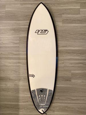 Hayden Shapes Surfboard for Sale in Orange City, FL
