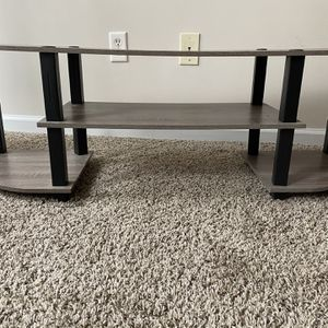 "TV Stand For Up To 55"" for Sale in Atlanta, GA"