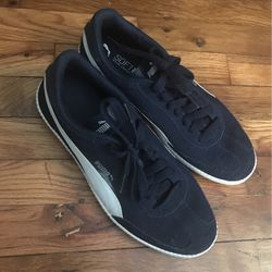 Puma Shoes for Sale in Oklahoma City,  OK