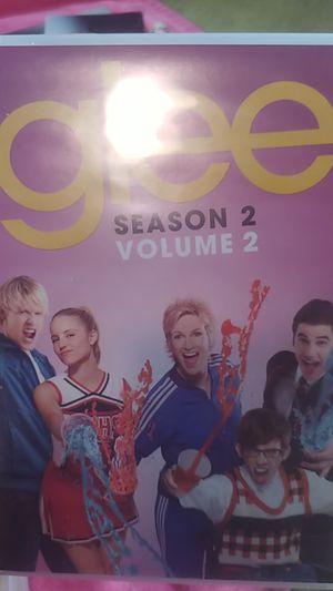 Glee S2 volume 2 for Sale in Loxahatchee, FL
