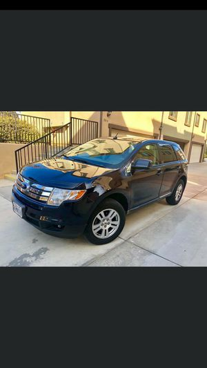 2008 Ford Edge for Sale in Whittier, CA