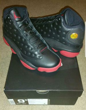 Air Jordan 13 Dirty Bred for Sale in Rockville, MD