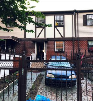 Private House - Most Affordable 3 Bedroom/Bronx! for Sale in The Bronx, NY
