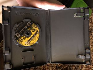 Mario Party 4 GameCube for Sale in Land O Lakes, FL