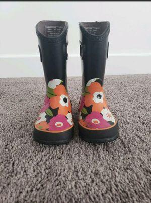 BOGS Rain Boots for Sale in Herriman, UT