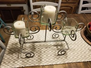 Candelabra. FREE for Sale in undefined