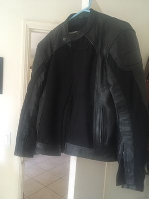 Bilt summer riding jacket for Sale in San Diego, CA