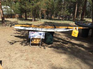 Sail Board for Sale in La Pine, OR