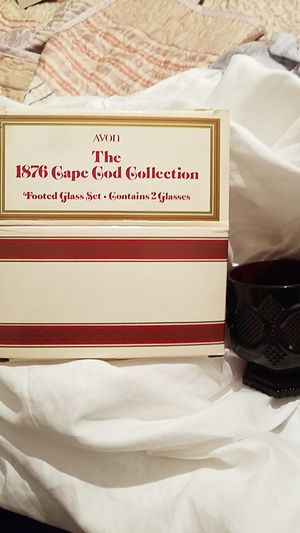 Avon set for Sale in Baltimore, MD