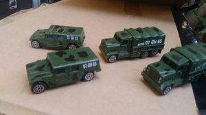 Military vehicles for Sale in Santa Ana, CA