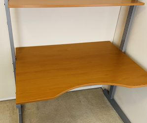 Computer And Study Desk for Sale in Edmonds,  WA