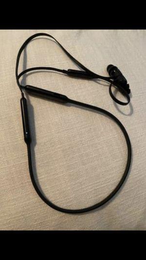 Beats Wireless Earphones for Sale in Nashville, TN